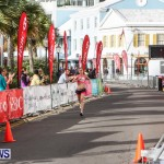 Bermuda Marathon Weekend Half & Full Marathon, January 19 2014-26