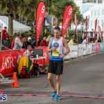 Bermuda Marathon Weekend Half & Full Marathon, January 19 2014-28