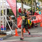 Bermuda Marathon Weekend Half & Full Marathon, January 19 2014-29