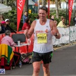 Bermuda Marathon Weekend Half & Full Marathon, January 19 2014-30