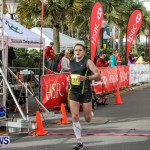 Bermuda Marathon Weekend Half & Full Marathon, January 19 2014-31