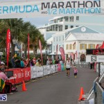 Bermuda Marathon Weekend Half & Full Marathon, January 19 2014-32