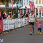 Bermuda Marathon Weekend Half & Full Marathon, January 19 2014-33