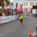 Bermuda Marathon Weekend Half & Full Marathon, January 19 2014-36