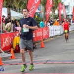 Bermuda Marathon Weekend Half & Full Marathon, January 19 2014-38