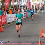 Bermuda Marathon Weekend Half & Full Marathon, January 19 2014-40