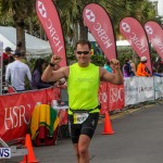Bermuda Marathon Weekend Half & Full Marathon, January 19 2014-43