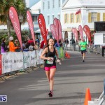 Bermuda Marathon Weekend Half & Full Marathon, January 19 2014-44