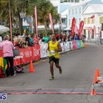 Bermuda Marathon Weekend Half & Full Marathon, January 19 2014-47