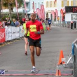Bermuda Marathon Weekend Half & Full Marathon, January 19 2014-49