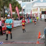 Bermuda Marathon Weekend Half & Full Marathon, January 19 2014-51