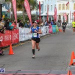 Bermuda Marathon Weekend Half & Full Marathon, January 19 2014-52