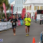 Bermuda Marathon Weekend Half & Full Marathon, January 19 2014-53