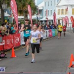Bermuda Marathon Weekend Half & Full Marathon, January 19 2014-54