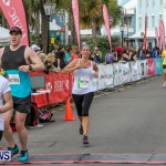 Bermuda Marathon Weekend Half & Full Marathon, January 19 2014-55