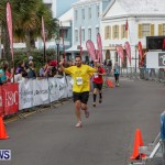 Bermuda Marathon Weekend Half & Full Marathon, January 19 2014-56