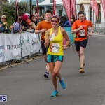 Bermuda Marathon Weekend Half & Full Marathon, January 19 2014-59