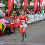 Bermuda Marathon Weekend Half & Full Marathon, January 19 2014-60