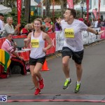Bermuda Marathon Weekend Half & Full Marathon, January 19 2014-61