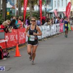 Bermuda Marathon Weekend Half & Full Marathon, January 19 2014-62
