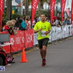 Bermuda Marathon Weekend Half & Full Marathon, January 19 2014-64