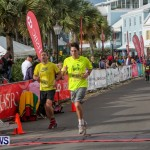 Bermuda Marathon Weekend Half & Full Marathon, January 19 2014-65