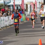 Bermuda Marathon Weekend Half & Full Marathon, January 19 2014-66