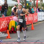 Bermuda Marathon Weekend Half & Full Marathon, January 19 2014-67