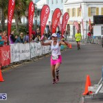 Bermuda Marathon Weekend Half & Full Marathon, January 19 2014-68