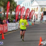 Bermuda Marathon Weekend Half & Full Marathon, January 19 2014-69