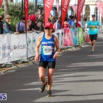 Bermuda Marathon Weekend Half & Full Marathon, January 19 2014-70
