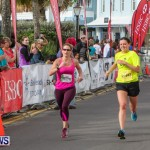Bermuda Marathon Weekend Half & Full Marathon, January 19 2014-71