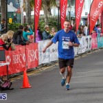 Bermuda Marathon Weekend Half & Full Marathon, January 19 2014-72