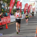 Bermuda Marathon Weekend Half & Full Marathon, January 19 2014-73