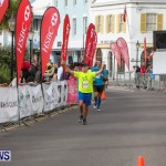Bermuda Marathon Weekend Half & Full Marathon, January 19 2014-74