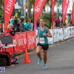 Bermuda Marathon Weekend Half & Full Marathon, January 19 2014-75