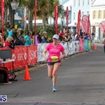 Bermuda Marathon Weekend Half & Full Marathon, January 19 2014-76
