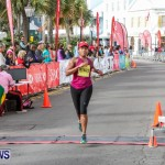 Bermuda Marathon Weekend Half & Full Marathon, January 19 2014-77
