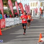 Bermuda Marathon Weekend Half & Full Marathon, January 19 2014-78