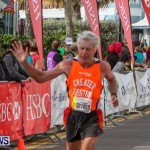 Bermuda Marathon Weekend Half & Full Marathon, January 19 2014-79