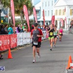 Bermuda Marathon Weekend Half & Full Marathon, January 19 2014-80
