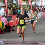 Bermuda Marathon Weekend Half & Full Marathon, January 19 2014-81