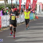 Bermuda Marathon Weekend Half & Full Marathon, January 19 2014-82