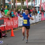 Bermuda Marathon Weekend Half & Full Marathon, January 19 2014-87