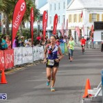Bermuda Marathon Weekend Half & Full Marathon, January 19 2014-89