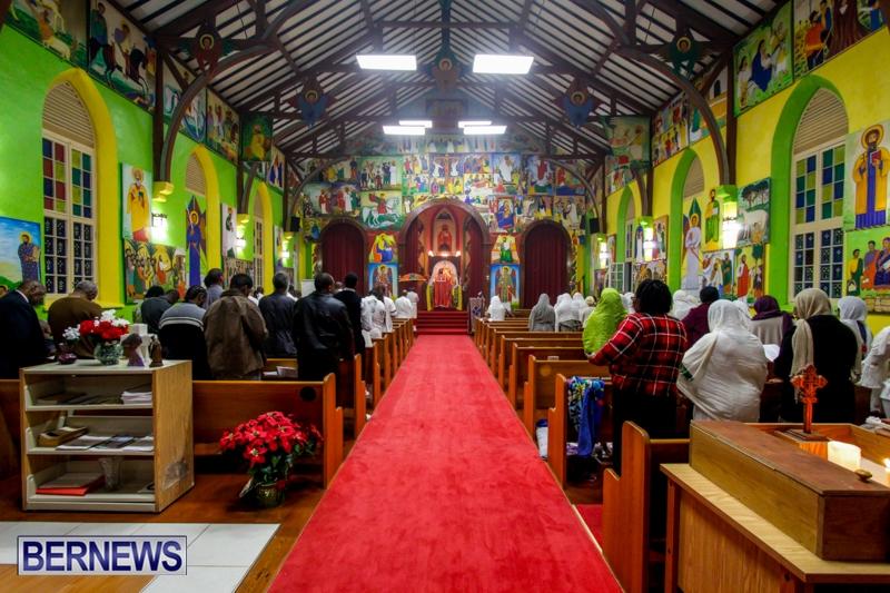 Ethiopian-Orthodox-Church-celebrate-Christmas-Bermuda-January-5-2014-1