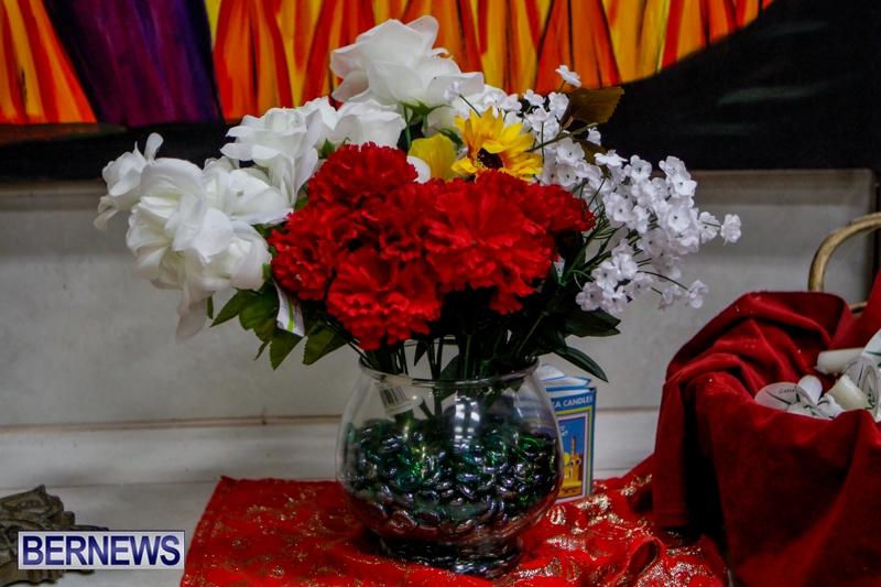 Ethiopian-Orthodox-Church-celebrate-Christmas-Bermuda-January-5-2014-10