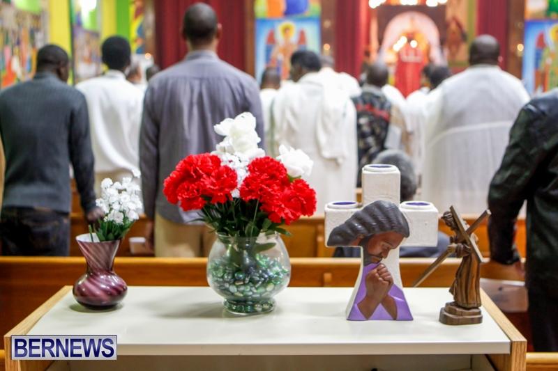 Ethiopian-Orthodox-Church-celebrate-Christmas-Bermuda-January-5-2014-11