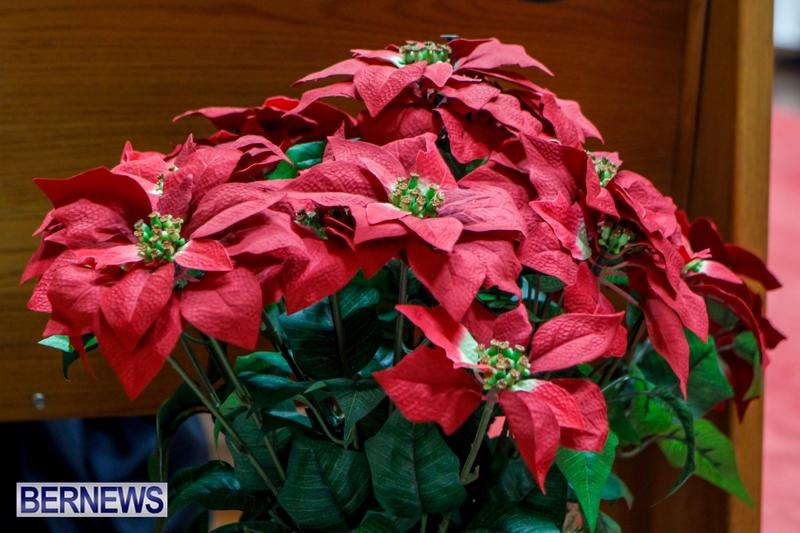 Ethiopian-Orthodox-Church-celebrate-Christmas-Bermuda-January-5-2014-12