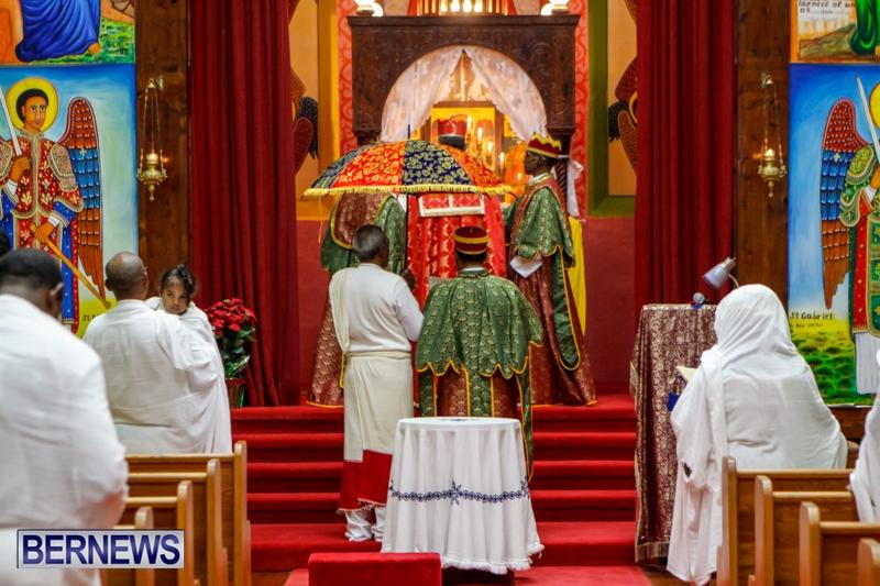 Ethiopian-Orthodox-Church-celebrate-Christmas-Bermuda-January-5-2014-13